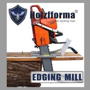 "2x Stihl PMX Chains+Rim Stihl Chainsaws GB 30/"" Lo Pro Narrow Kerf Milling Bar"