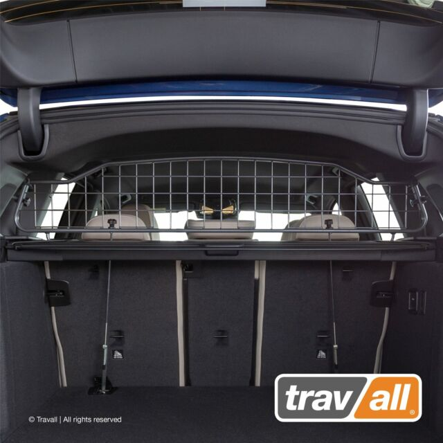 Travall Pet Barrier Dog Guard Custom Fit Compatible With
