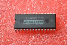 PCM63P-K Manu:BB Package:DIP-28,Colinear 20-Bit Monolithic Audio