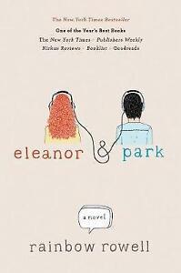 Eleanor-amp-Park-by-Rainbow-Rowell