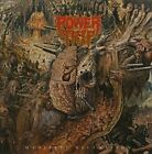 Manifest Decimation * by Power Trip (CD, Jun-2013, Southern Lord Records)