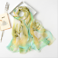 New-Summer-Fashion-Women-Floral-Printing-Long-Soft-Wrap-Scarf-Shawl-Beach-Scarf thumbnail 19