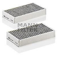Interior Pollen Cabin Filter MB:W251 V251,W164,X164,R,ML,GL 1648300218