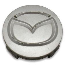 1 Single- FREE SHIPPING Mazda 2032 Maita MX5 3 5 6 MPV Wheel Center Caps Hubcaps