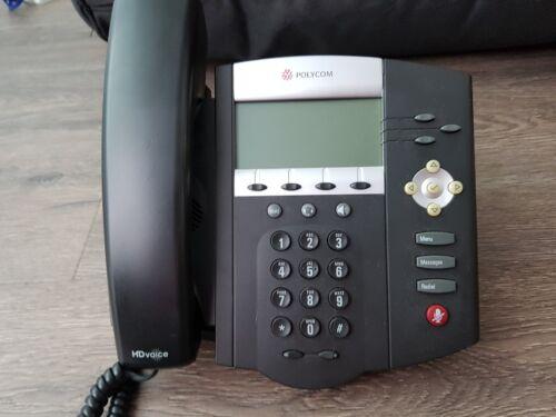 IP 450 Polycom SoundPoint IP450