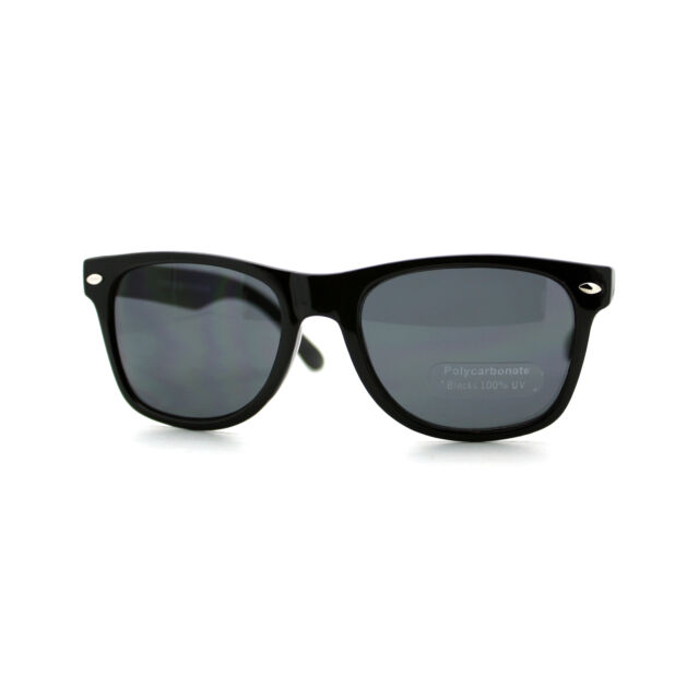 Sun glasses  Stunna shades Toddler Shirt