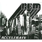 R-E-M-Accelerate-New-amp-Sealed-CD