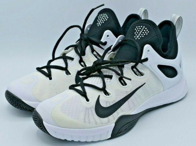 2014 Nike Hyper Rev Zoom Basketball
