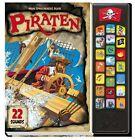 Mein sprechendes Buch Piraten (2012, Gebundene Ausgabe)