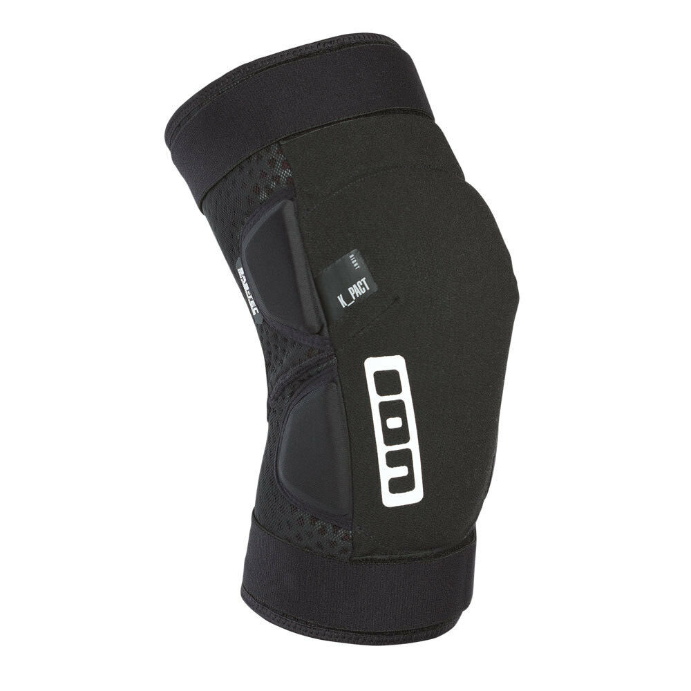 ION K-Pact - Knee Guards