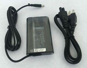 New Original 65W DELL Inspiron 15 7000 15 7573 Ac Adapter