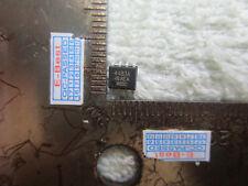 10pcs AD680ARZ AD680AR AD680 AD680A SOP8