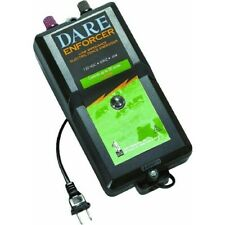 110v Electric Fence Energizerno De 120 Dare Products Inc