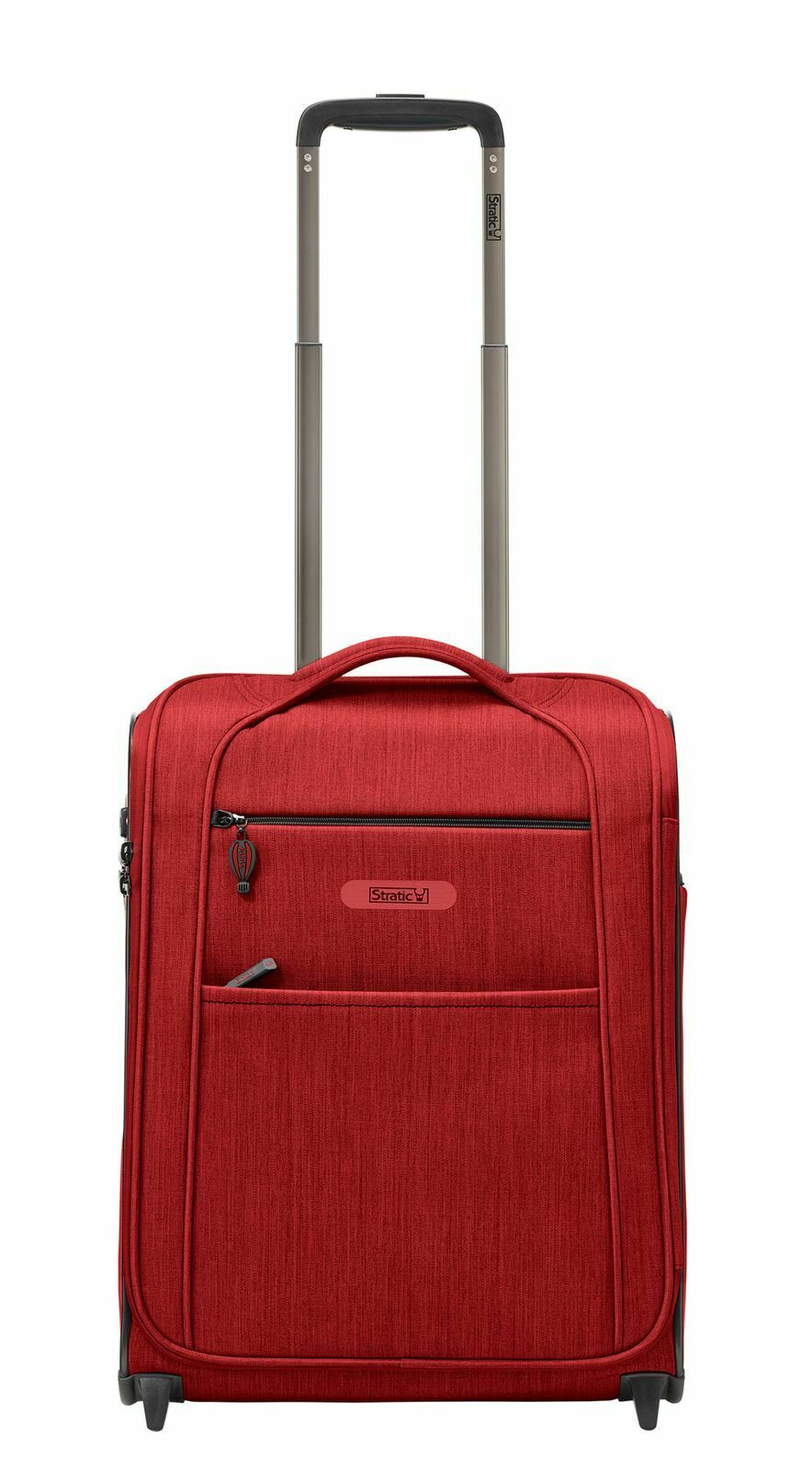 Stratic Floating Floating Floating autorello S rosso 299
