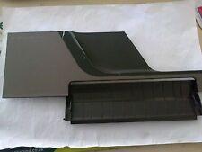 HP OFFICEJET PRO 8600 PLUS RICAMBIO PANNELLO ANTERIORE / PORTA / COPERCHIO