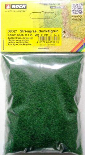 MUGEN Corps d/'amortisseurs plastiques 4 pcs C0544 20544