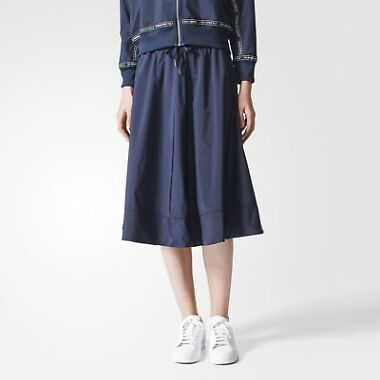 adidas A-Line Women's Skirt