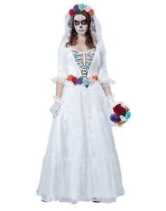 image is loading la novia muerta dead bride day of the