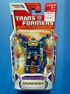 Transformers-RID-Robots-in-Disguise-Cybertron-Legends-SOUNDWAVE-Hasbro-Classics