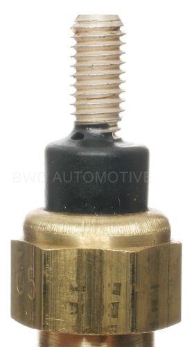 BWD Automotive WT387 Coolant Temperature Switch