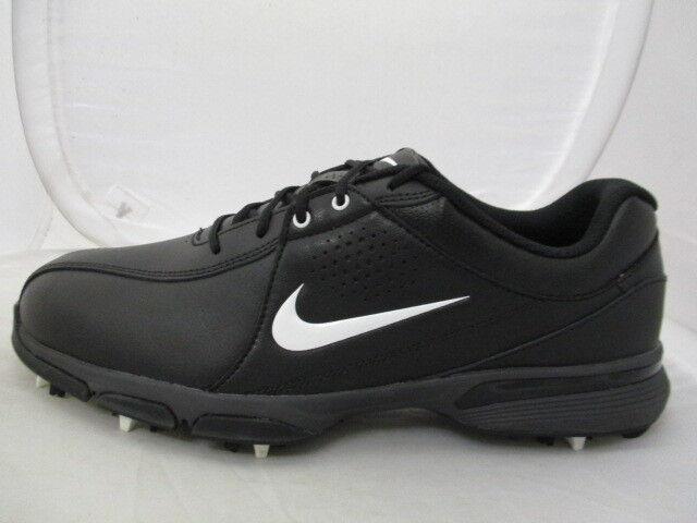 Cheap women's shoes women's shoes Nike Durasport II Golf Scarpe Us 12 Eu 46 Ref 2732 ^