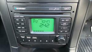 HOLDEN-COMMODORE-STEREO-RADIO-HEAD-UNIT-CD-PLAYER-VY1-VZ-10-02-09-07