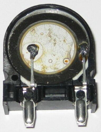 Details about  /Murata 25mm PCB Mount Piezoelectric Sounder 20mm Diaphragm in Plastic Case