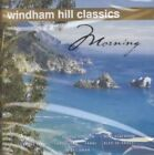 Morning Windham Hill Classics 2000 CD Remastere