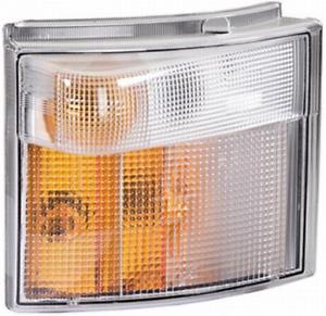 Blinkleuchte für Signalanlage HELLA 9EL 145 104-011