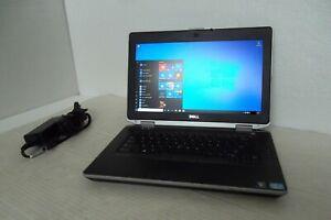 Dell-Latitude-E6430-Intel-Core-i5-2-40GHz-14-034-4GB-DVD-RW-Wi-Fi-250GB-BT-Webcam