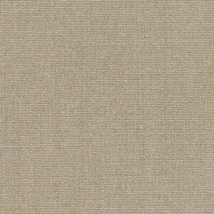 SUNBRELLA INDOOR OUTDOOR UPHOLSTERY FABRIC CANVAS TAUPE ...