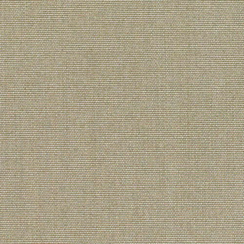 Sunbrella Elements Collection Dupione 20 Pattern Fabric by the Yard 54 inch wide