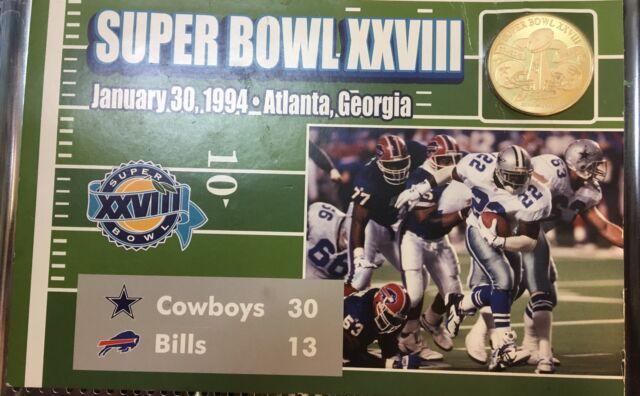 dbee1bf88e2 1994 Classic NFL Experience Andre Reed Buffalo Bills  9 Football Card