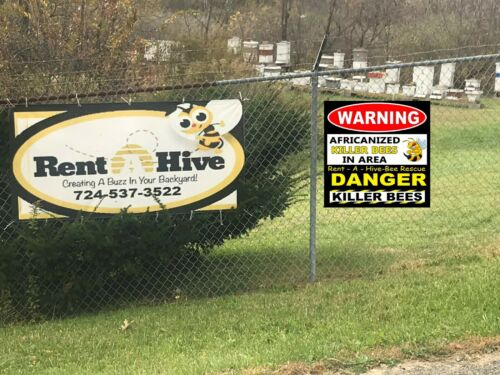 ✅Honey Bee Swarm Lure Attract Free Bees Beekeeper Secret Pheromones Scent bait ✅