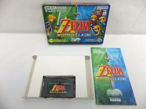 Details about GAME BOY ADVANCE GBA