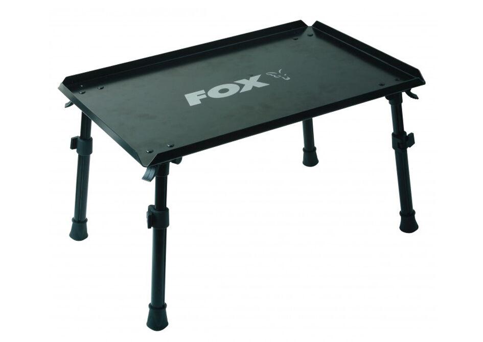 Fox Warrior  Bivvy Table Mesa Tienda  compras online de deportes