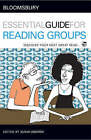 Bloomsbury Essential Guide for Reading Groups by Susan Osborne (Paperback, 2008)