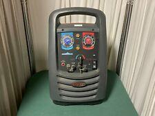 Robinair 25200b Refrigerant Recovery Machine Black