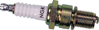 Yamaha Tune Up Pre-Oiled RTU Air Filter /& Spark Plug For Blaster 200 2001-2006