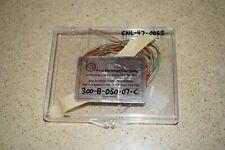 Paul Beckman 300 Series Fast Response Micro Mini Probe 300 B 050 07 C J1