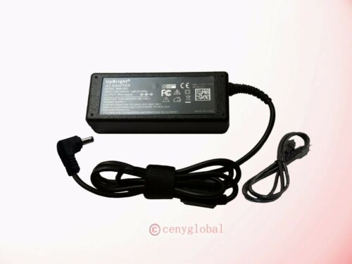 AC Adapter For OPI LED LIGHT Lamp Gel Nail Polish Dryer PMW280200 Power Supply