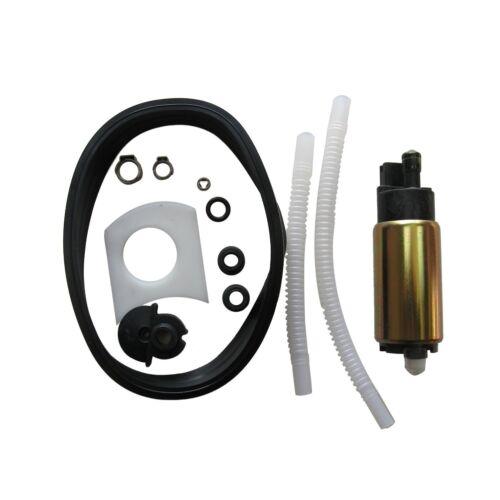 Autobest Electrical Fuel Pump-F3165