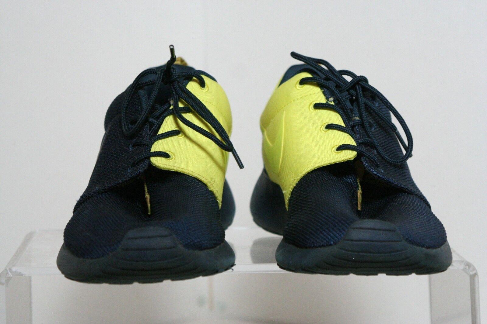 Nike air max fury uomini scarpe da dimensioni: corsa dimensioni: da 11 cool grey volt aa5739 007 e26261