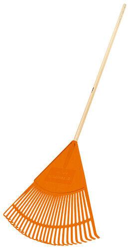 TRUPER EP-26F 26 teeth plastic broom flexible