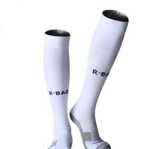 Details about  /Tennis Towel Bottom Football Socks High Quality Breathable Basketball Socks R