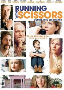 Run-With-Of-Scissors-Running-with-Scissors-DVD-New-Blister-Pack