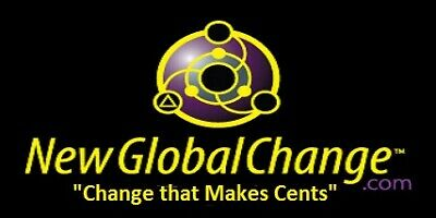 NewGlobalChange
