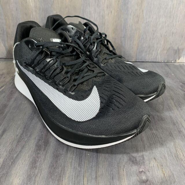 Size 12.5 - Nike Free RN Commuter 2017