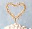 Pearl-Princess-Cake-Topper-Oro-Diadema-Principe-ereditario-Principessa-Compleanno-Ragazzo-Ragazza miniatura 3