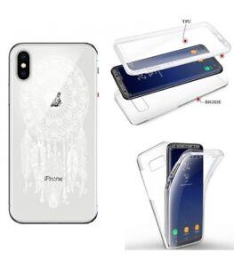 coque mont blanc iphone xs max